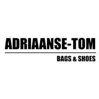 Adriaanse Tom Bags and Shoes