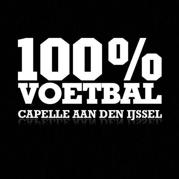 https://www.dekoperwiek.nl/globalassets/logos-nl/100voetbal.jpg?preset=image%20shop