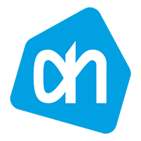 https://www.dekoperwiek.nl/globalassets/logos-nl/ah_200x200.png?preset=image%20shop