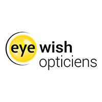 https://www.dekoperwiek.nl/globalassets/logos-nl/eyewish_200x200.png?preset=image%20shop