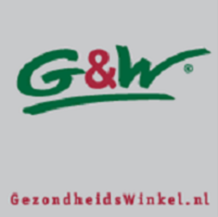 G&W Gezondheidswinkel De Goudsbloem | Winkelcentrum Koperwiek