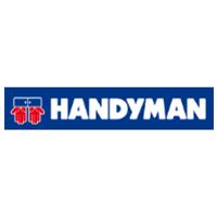 https://www.dekoperwiek.nl/globalassets/logos-nl/handyman_200x200.png?preset=image%20shop