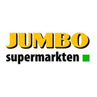 https://www.dekoperwiek.nl/globalassets/logos-nl/jumbo_200x200.png?preset=image%20shop