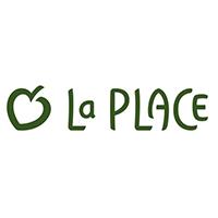 https://www.dekoperwiek.nl/globalassets/logos-nl/laplace_200x200.png?preset=image%20shop
