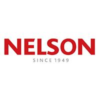 https://www.dekoperwiek.nl/globalassets/logos-nl/nelson_200x200.png?preset=image%20shop