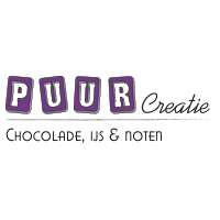 Chocolaterie Puur Creatie