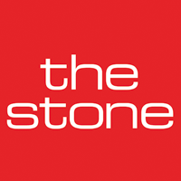 https://www.dekoperwiek.nl/globalassets/logos-nl/the-stone-square-200x200.png?preset=image%20shop
