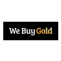 https://www.dekoperwiek.nl/globalassets/logos-nl/webuygold_200x200.png?preset=image%20shop