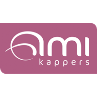 AMI Kappers