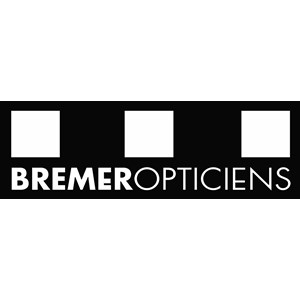 Oogwereld Bremer Opticiens